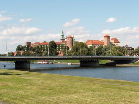 Szkolenia biznesowe w Krakowie