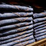 Firmy sprzedające spodnie Kraków