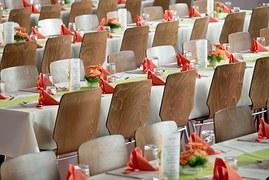 Organizacja wesel i imprez okolicznościowych w Krakowie