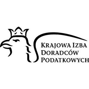Doradca podatkowy w Krakowie