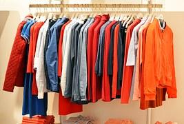 Firmy odzieżowe Kraków