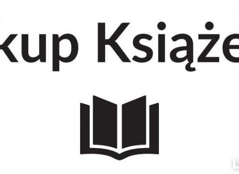Skup książek w Krakowie