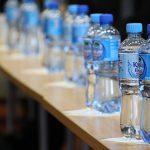 Dostawa wody w Krakowie